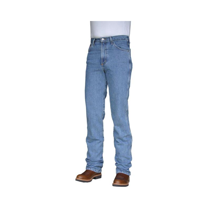 jeans cinch bronze label 65 00 westernwelt onlineshop for we. Black Bedroom Furniture Sets. Home Design Ideas