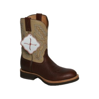 Cowboystiefel Twisted X Mens Horseman