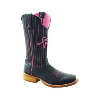 Cowboystiefel Twisted X Womens Red River