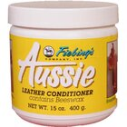 Lederpflege Fiebings Aussi Leather Conditioner