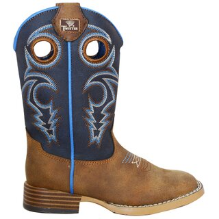 Western Boot for Kids size 29 - 35
