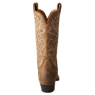 Cowboystiefel Twisted X Women´s Light Weight Western
