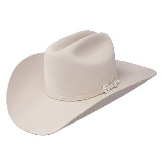 Cowboy Hut Resistol 3 X Best All Around Western Hat