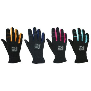 Gloves MQLine in different colors