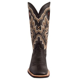 Cowboystiefel Twisted X Women`s Ruff Stock