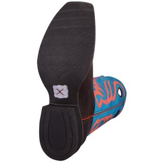 Cowboystiefel Twisted X Womens Ruff Stock