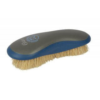 Soft finishing Brush by Oster