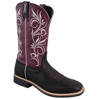 7b01a8c49cd Western Boot Twisted X Women`s Top Hand
