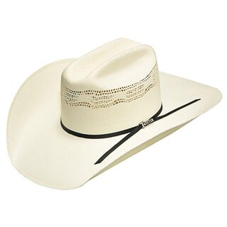 1d30ecb0a90 Cowboy straw hat by twister - westernwelt onlineshop for westernriding