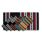 Show Blanket by Mayatex Canyon Land