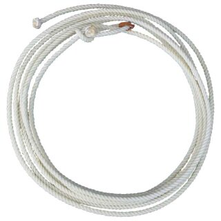 Ranch Rope, Lasso