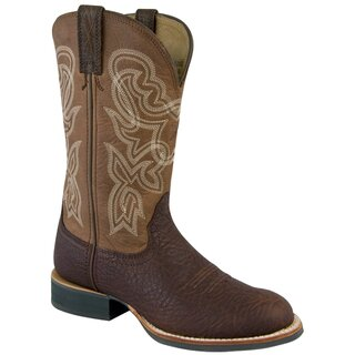 Western Boot Twisted X Womens Cattleman